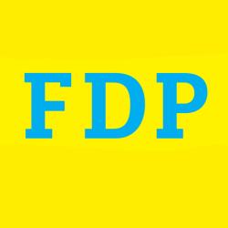 FDP Eichstätt